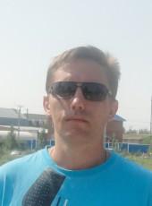 Maksimus, 42, Russia, Yekaterinburg