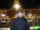 Maksimus, 42 - Just Me НГ-2010