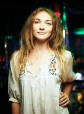 Zhanna, 28, Ukraine, Kiev