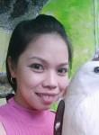 Marissa, 33  , Mati