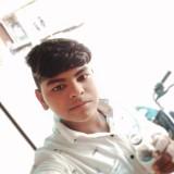 vishal bhayal, 18  , Mandu