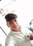 vishal bhayal, 18, Mandu