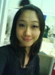 Olivia Wang, 34  , Chernyakhovsk