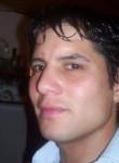 Daniel, 42  , Santa Rosa