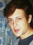 Valiko, 43  , Pyatigorsk