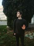 Mikhail, 20  , Ostroh