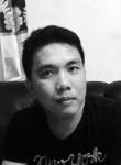 Jerry, 34, Manado