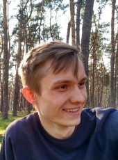 Александр, 20, Ukraine, Kharkiv