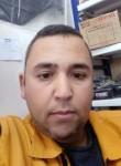 Ramzi, 36  , Djamaa