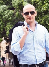 Aleksandr, 45, Russia, Rostov-na-Donu
