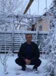Artem, 40  , Krasnodar
