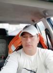 Gustavo , 38  , Manta