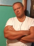 Valeriy, 46  , Moscow