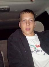 Boris, 35, Kazakhstan, Almaty
