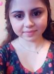 viki, 25  , Ukrainka