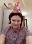 Evgeniya, 36  , Krasnoyarsk