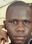 Haidari, 29  , Kibiti