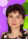Olga, 49, Chita