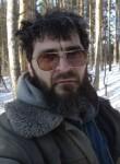 Reklama_tel, 55, Ulyanovsk