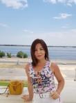 Svetlana, 45  , Volgograd