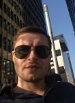 Misha, 34 года, Москва