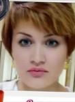 Varya, 46, Lyubertsy