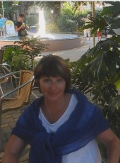 olga, 53, Russia, Saint Petersburg