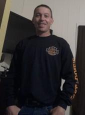 Rick, 43, United States of America, Saint Louis