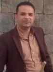 ابو, 24  , Sanaa