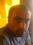 Albert, 43  , Chaplygin