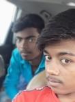 Dj Amar raj, 18  , Muzaffarpur
