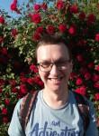 Massimo_One, 35  , Kholmskiy