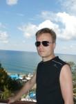 Павел, 40 лет, Мончегорск