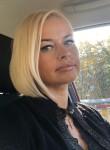 Оксана, 40, Snyatyn