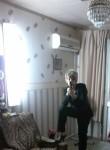 Sandra, 67  , Rostov-na-Donu