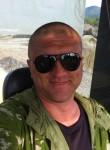 Aleksey, 39  , Shyroke