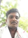 Kashinath Bamne, 31, Pune