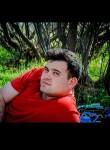 Ramon, 25  , Ashgabat