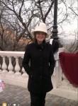 Alla, 36  , Krasnodar