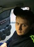 Vadim, 28  , Novominskaya