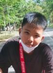 ปีวัน, 18, Nakhon Sawan