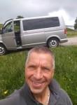 viktor bosko, 57  , Mullheim