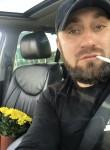 zaur, 35, Novyy Urengoy