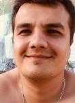 Андрей, 30 лет, Москва