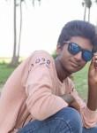 Sairam, 18  , Tuni