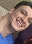 Bagrat, 34  , Kaspiysk