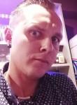 Антон, 34  , Kaliningrad