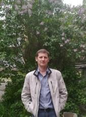 Roman , 40, Russia, Saratov