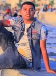 محمد, 21  , Cairo