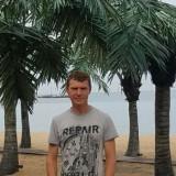 Roman, 35  , Wroclaw
